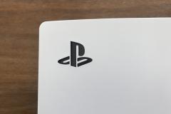 Playstation-5-foto-4529