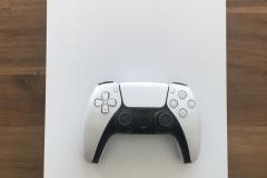 Playstation-5-foto-4530