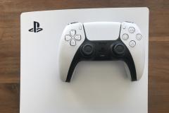 Playstation-5-foto-4532