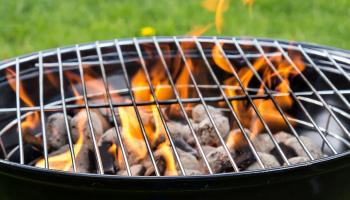 Jak vybrat zahradní gril pro nejlepší grilování?