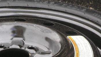 Jak vybrat nejlepší zimní pneumatiky?