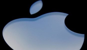 Recenze iPhone 7