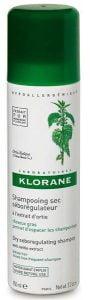 klorane-ortie-suchy-sampon