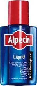 alpecin-hair-shampoo