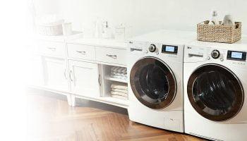Jak vybrat nejlepší sušičku prádla