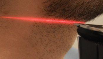 Laserový zastřihovač Philips BT9290/32