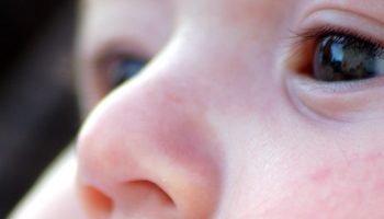 Jak vybrat dětské pleny