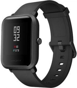 Recenze a test Xiaomi Amazfit Bip ( Chytré hodinky )