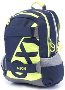 Jak vybrat školní batoh  055708b50e
