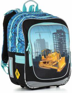 Jak vybrat školní batoh  ff31eb5a8b