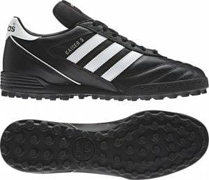 Adidas Kaiser 5 Team 0b41bf4e87