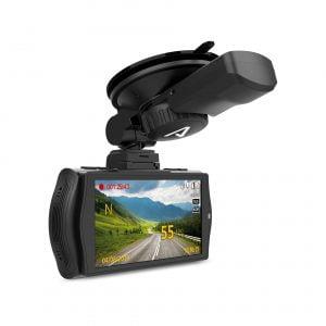 Recenze a test LAMAX C9 ( Kamery do auta )