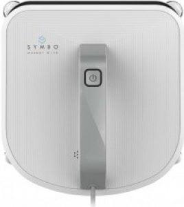 Recenze a test Symbo Weebot W130 ( Robotické čističe oken )