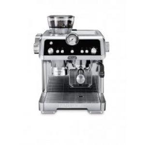 Recenze a test DeLonghi EC9335.M ( Kávovary - pákové )