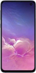 Recenze a test Samsung Galaxy S10e ( Mobilní telefony )