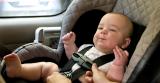Jak se připravit na dovolenou autem s miminkem? SEZNAM ÚKOLŮ