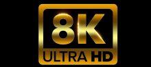 8K televize – má cenu je kupovat?