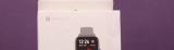 Recenze chytrých hodinek Xiaomi Amazfit GTS