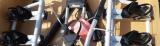 Recenze nosiče jízdních kol Atera Strada Sport M 3