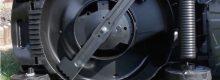 Recenze Bosch AdvancedRotak 36-750 aku