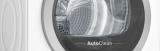 Recenze sušičky Bosch WTX87M90BY