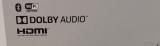 Recenze Bose Smart Soundbar 300