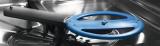 Recenze myčky nádobí Electrolux EEG48300L