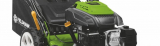 Recenze benzínové sekačky FIELDMANN FZR 4618-144BV