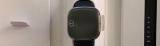Recenze chytrých hodinek Fitbit Sense