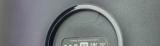 Recenze Garmin DriveSmart 61S Lifetime Europe45