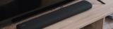 Recenze soundbaru Samsung HW-S40T