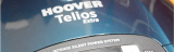 Recenze sáčkového vysavače Hoover TX60PET011