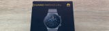 Recenze Huawei Watch GT 2 Pro + srovnání s Huawei Watch GT 2 a Huawei Watch GT 2e