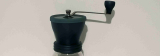 Jak vybrat ruční, nebo elektrický mlýnek na kávu
