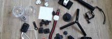 Recenze Kodak 4KVR360 Ultimate Pack