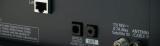 Recenze televizoru LG OLED A1 (OLED48A1, OLED55A1, OLED65A1 a OLED77A1)