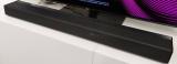 Recenze Panasonic SC-HTB900