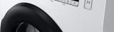 Recenze sušičky Samsung DV90TA240AE