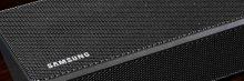 Recenze Samsung HW-N650