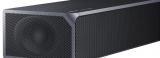 Recenze Samsung HW-Q80R
