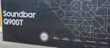 Recenze Samsung HW-Q900T