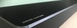 Recenze Samsung HW-Q90R