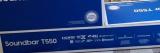 Recenze Samsung HW-T550