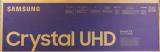 Recenze Samsung UE55TU7072 a Samsung UE55TU7172