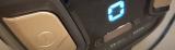Recenze Sencor EcoPower SVC 9300BK