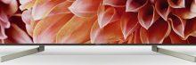 Recenze Sony Bravia KD-55XF9005