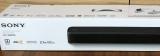 Recenze Sony HT-X8500