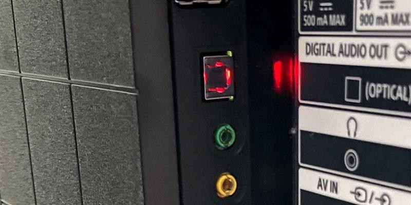 Recenze Sony X90J (X92J, X93J a X94J)