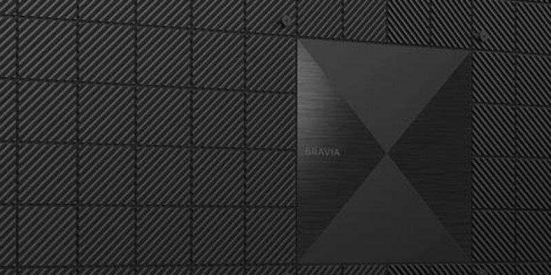 Recenze LED televizoru Sony XR-75X95J