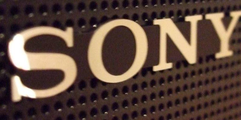 Recenze Sony Bravia KDL-55W805C